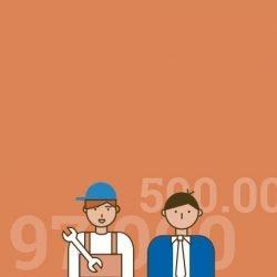 Las cifras del seguro