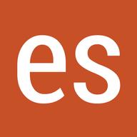 www.estamos-seguros.es