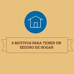 Decalogo_hogar