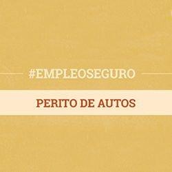 EmpleoSeguro_perito