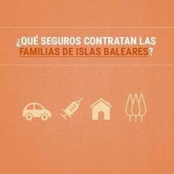 Familias_islas-baleares