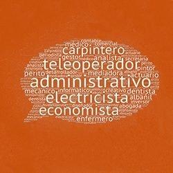 Oficios_SectorAsegurador