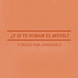 robo_movil