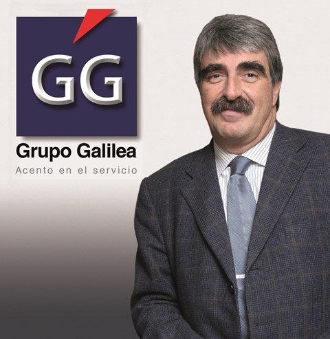 Entrevista-JM Galilea