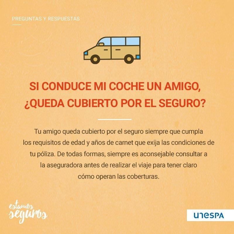 FAQ¿Puedo utilizar mi seguro de salud fuera de España?