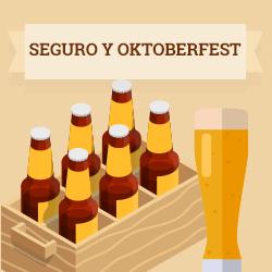 Aseguramiento de la cerveza en España